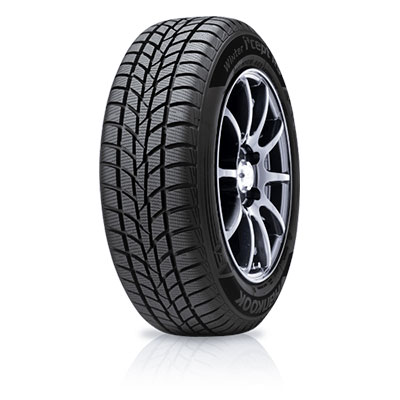 Pneu HANKOOK W442 WINTER ICEPT RS 175 R13 65 80/T. Commandez vos pneus HANKOOK W442 WINTER ICEPT RS 175 R13 65 80/T