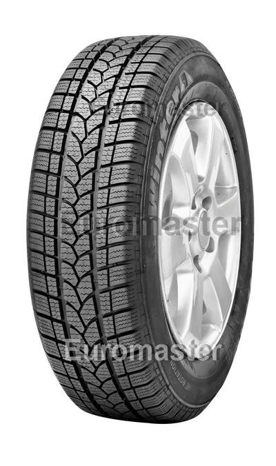 Pneu TIGAR WINTER 1 165 R13 70 79/T. Commandez vos pneus TIGAR WINTER 1 165 R13 70 79/T