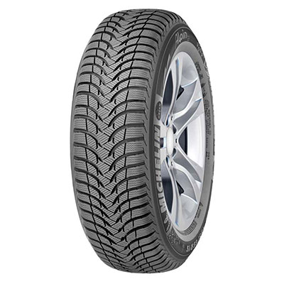 MICHELIN ALPIN A4 185 / 55 R 86 H