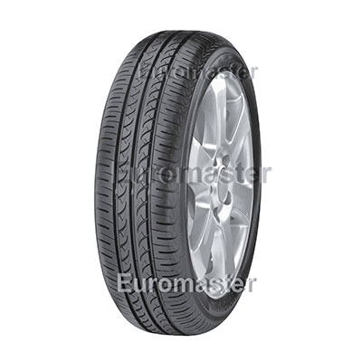 YOKOHAMA BLUEARTH AE01 215 / 60 R16 99 H