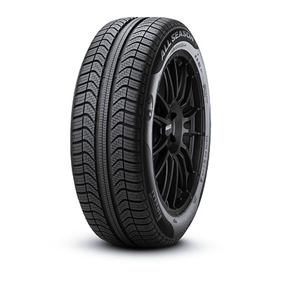 PIRELLI CINTURATO ALL SEASON PLUS 195 / 65 R 91 H