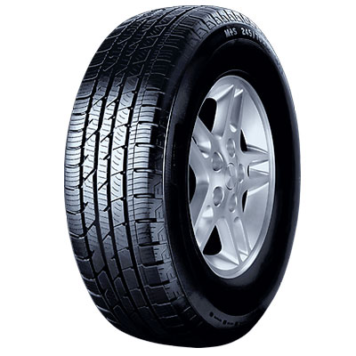 CONTINENTAL CONTICROSSCONTACT LX 255 / 70 R 111 T