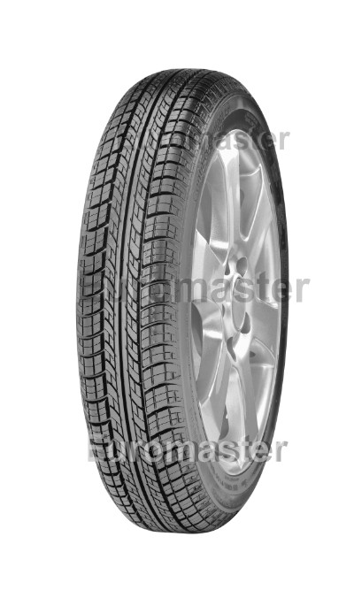 CONTINENTAL CONTIECOCONTACT EP 175 / 55 R15 77 T