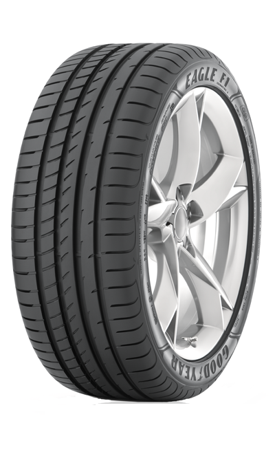 GOODYEAR EAGLE F1 ASYMMETRIC 235 / 45 R18 94 W