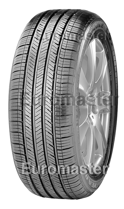 GOODYEAR EAGLE LS-2 245 / 40 R 98 V
