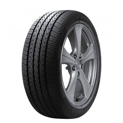 GOODYEAR EAGLE NCT 5 A 225 / 40 R18 88 Y