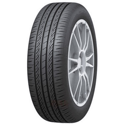 INFINITY ECOSIS 195 / 65 R 95 T