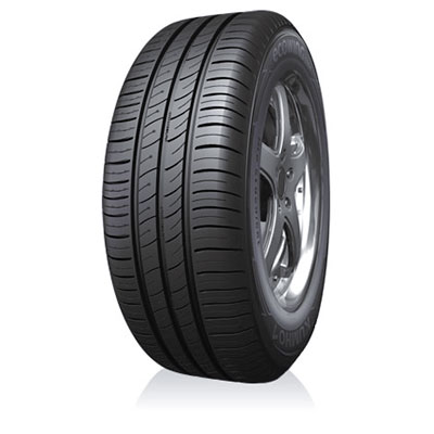 KUMHO ECOWING ES01 KH27 175 / 60 R 79 H