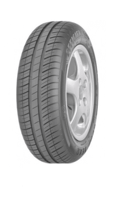 GOODYEAR EFFICIENTGRIP COMPACT 195 / 65 R 95 T