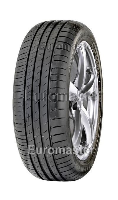 GOODYEAR EFFICIENTGRIP PERFORMANCE 205 / 55 R 91 V