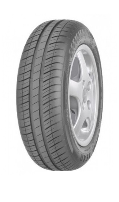 GOODYEAR EFFICIENTGRIP 225 / 45 R 91 V