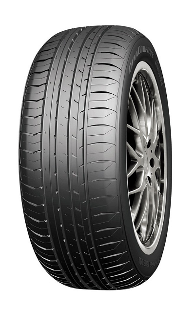 EVERGREEN EH226 185 / 60 R 84 H