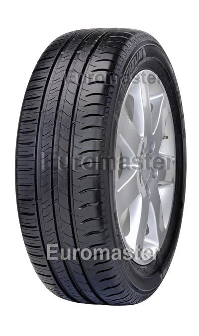 MICHELIN ENERGY SAVER 195 / 65 R 91 T