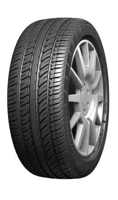 EVERGREEN EU728 205 / 50 R 93 W