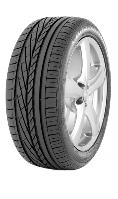 GOODYEAR EXCELLENCE 195 / 55 R16 87 V