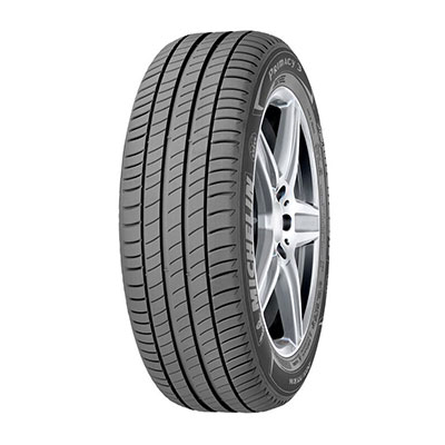 MICHELIN PRIMACY 3 245 / 40 R 98 Y