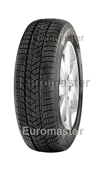 PIRELLI SCORPION WINTER 235 / 65 R 108 H