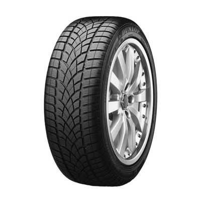 DUNLOP SP WINTER SPORT 3D 205 / 55 R 91 H