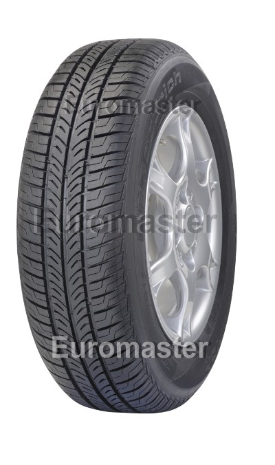 TIGAR TOURING 155 / 80 R 79 T