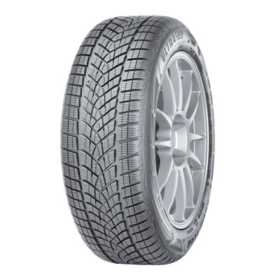 GOODYEAR ULTRAGRIP PERFORMANCE SUV GEN-1 215 / 45 R16 90 V