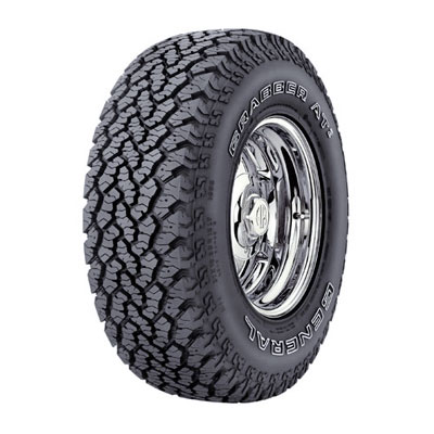 GOODYEAR VECTOR 4SEASONS GEN-2 185 / 65 R 88 V