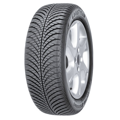 GOODYEAR VECTOR 4SEASONS SUV GEN-2 215 / 65 R 98 H
