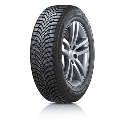 HANKOOK W452 WINTER ICEPT RS2 175 / 65 R 82 T