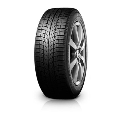 MICHELIN X-ICE XI3 215 / 55 R 97 H
